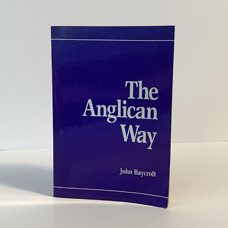 Anglican Way, The