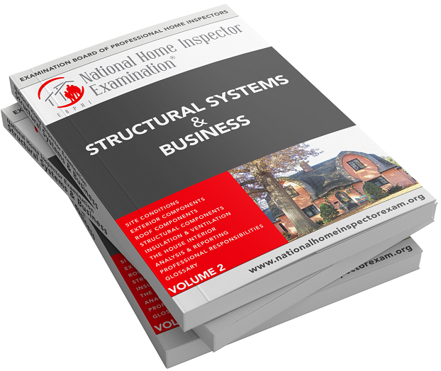 NHIE Volume 2 Structural Systems and Business