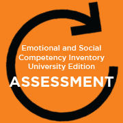 Emotional and Social Competency Inventory - University Edition - Online